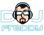 DJ-Freddy-logo