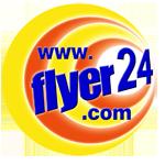 Logo-Flyer-241