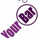 yourbar-schrag-265x300